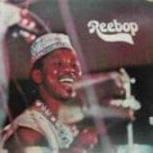 Rebop Kwaku Baah