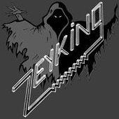 Zeyking