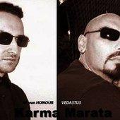 Karma Marata