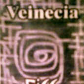 Veinecia