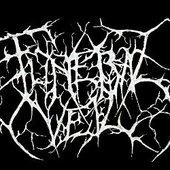 Funeral Veil