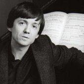 Balázs Szokolay