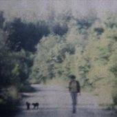 Solange - Path