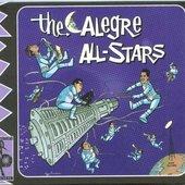 Alegre All Stars