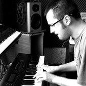 Moog (Sebastian Bachlinski)