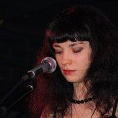 Felis, Релакс 04/01/2009