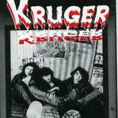 Krueger_http://metalrus.ru/groups/963