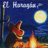 El Haragan Y Cia