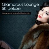 Electronic Lounge 50 Deluxe