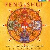 Feng Shui - The Eight Fold Path