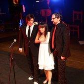 Teatro da Trindade, 28-5-2008