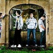 The Cambridge Four