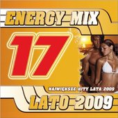 Energy 2000 Mix Vol. 17