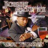 John Got'ti