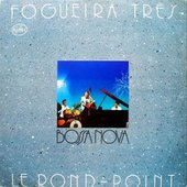 Album - Le Rind Point