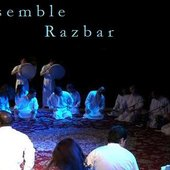 Ensemble Razbar