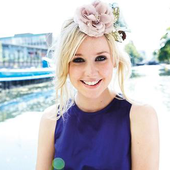 Diana Vickers PNG