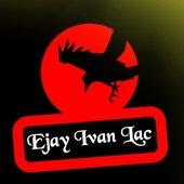 Ejay Ivan Lac