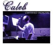 Certified Memoirs