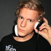 Markus Bjerre