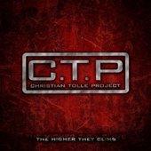C T P