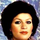Gita (Persian singer)