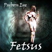 Psyborn Eye