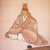 Yatsuhashi Kengyo