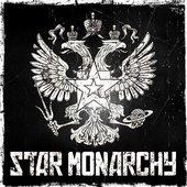 Star Monarchy