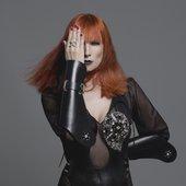 Monica X 2013