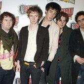 Nme Awards 2006