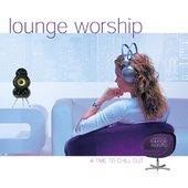 Lounge Worship
