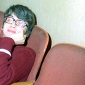 Van Dyke Parks, 17 Apr 1968