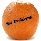 The Problems - (self-titled)