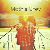 Mathis Grey