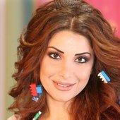 Aline Khalaf18