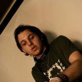 DJ Shirshnev
