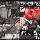 Immortal Suicide
