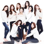 9Muses Is Never Ending ♥