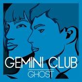 Ghost (Golden Bug Remix)