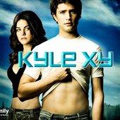 Kyle XY Soundtrack