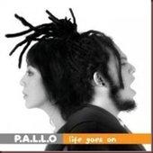 P.A.L.L.O