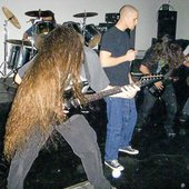 Mortuous: December 4th, 2010