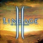 Lineage II Soundtrack