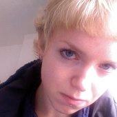 Self portrait, 2006 - Taken from www.entracte.co.uk