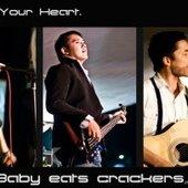 babyeatscrackers