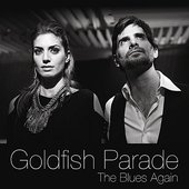 Goldfish Parade