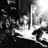 Live at Sub Scene, Oslo 31.03. 2012