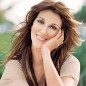 Celine Dion (www.Come2Music.Org)