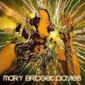 Mary Bridget Davies Group